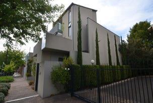17 Ward Street, North Adelaide, SA 5006