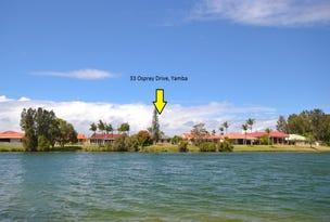 33 Osprey Drive, Yamba, NSW 2464