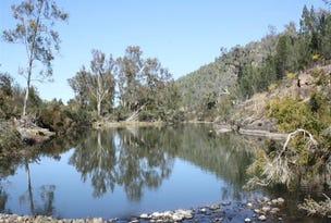 Lot 10 Roberts Range, Tenterfield, NSW 2372