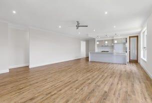 11 Lindwall Avenue, Pottsville, NSW 2489