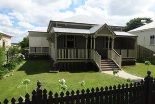32 Hill Street, Toowoomba City, Qld 4350