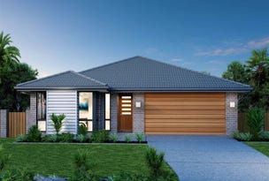 Lot 19 Tappano Street, Moncrieff, ACT 2914