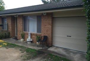 183a Oxford Street, Cambridge Park, NSW 2747