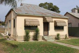 17 Waratah Street, Leeton, NSW 2705