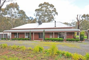 16 Forest Drive, Marong, Vic 3515