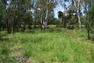 """""""Wyoming"""" Butlers Rd, Drillham, Qld 4424"""