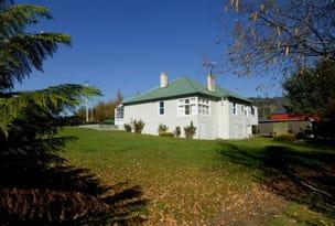 1672 Gordon River Road, Westerway, Tas 7140