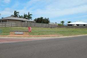 8 Peggy Drive, Coral Cove, Qld 4670