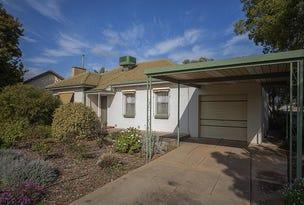 4 Blencowe Street, Elizabeth Grove, SA 5112