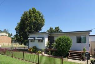 3 Joffre Street, Macksville, NSW 2447