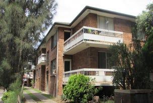 2/4 Eastbourne Road, Homebush West, NSW 2140