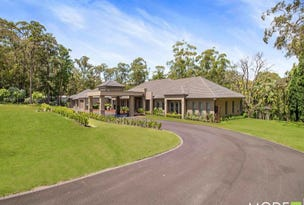 9 Langford Road, Dural, NSW 2158
