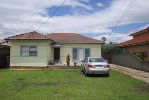 11 Lombard Street, Fairfield, NSW 2165