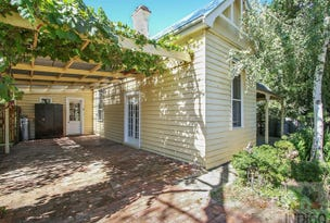 54 High Street, Beechworth, Vic 3747