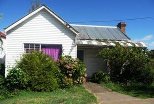122 Church Street, Glen Innes, NSW 2370