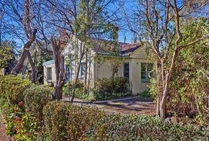 57 Boldrewood Street, Turner, ACT 2612