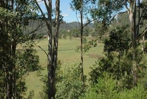 4405 Great North Road, Laguna, NSW 2325