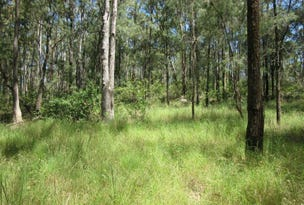 L14 Ogilvie Drive, Tabulam, NSW 2469