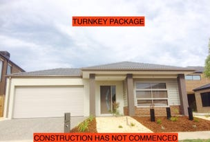 Lot 1125  Waterhaven Boulevard, Point Cook, Vic 3030