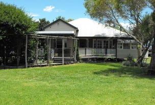 56 Lysaght Road, Cambooya, Qld 4358