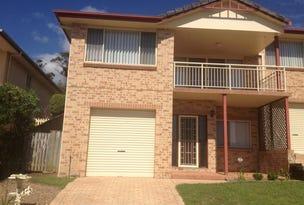 1/5 Coryule Place, Kiama, NSW 2533