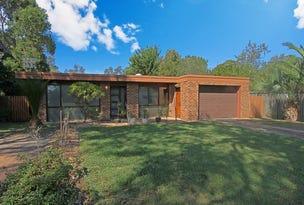 48 Parkinson Avenue, Narrawallee, NSW 2539