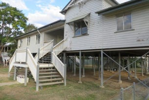 14 Lovell St, Roma, Qld 4455