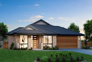 Lot 53 Tantoon Circuit, Forest Hill, NSW 2651