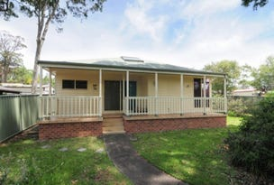 32 First Avenue, Erowal Bay, NSW 2540