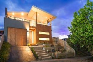 32 Panoramic Terrace, Clifton Springs, Vic 3222
