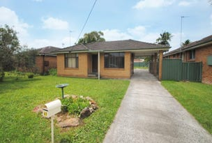 47 Kathleen White Cr, Killarney Vale, NSW 2261
