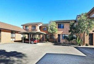 2/331 Princes Highway, Bomaderry, NSW 2541