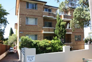 15/18 - 20  CAMPBELL Street, Punchbowl, NSW 2196