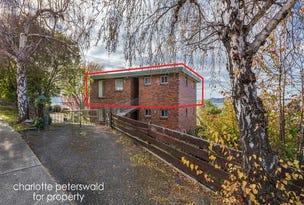 2/16 Chessington Court, Sandy Bay, Tas 7005