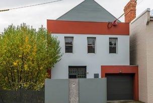 241 Macquarie Street, Hobart, Tas 7000