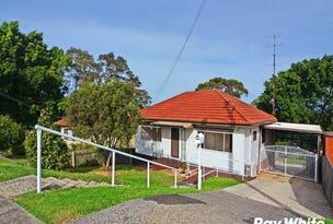 131 Cowper Street, Warrawong, NSW 2502