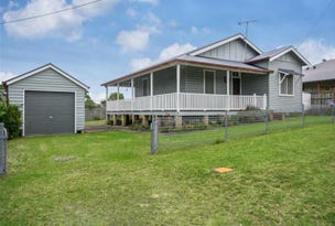 28 Birriley Street, Bomaderry, NSW 2541