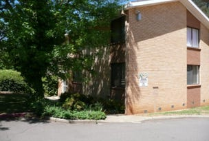 2/3 Walsh Place, Curtin, ACT 2605