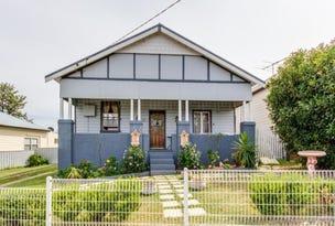 53 Green Street, Telarah, NSW 2320