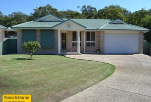 7 Everglades Place, South West Rocks, NSW 2431