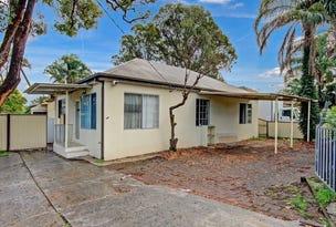 111 Belmore Road North, Riverwood, NSW 2210