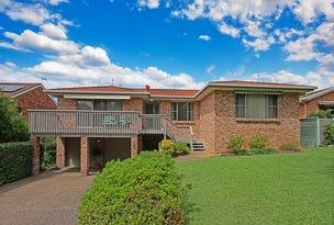 87 Garside Road, Mollymook, NSW 2539