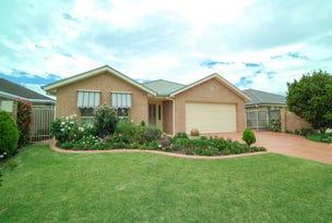 44 John Golland Avenue, Harrington, NSW 2427