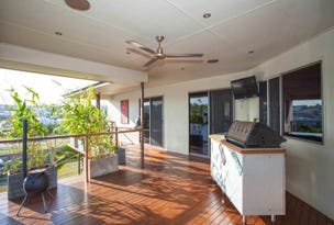 8 Gillies Court, Rural View, Qld 4740