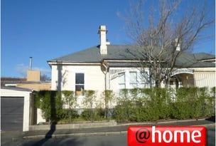 87 Elphin Road, East Launceston, Tas 7250