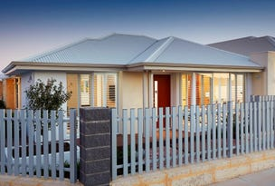 Lot 523 Baldivis Parks Estate, Baldivis, WA 6171