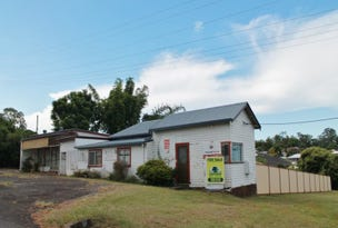 2 Norledge Street, Kyogle, NSW 2474