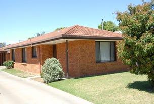 4 277 HARFLEUR STREET, Deniliquin, NSW 2710