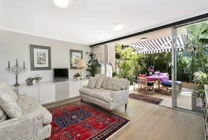 4/36 Cranbrook Avenue, Cremorne, NSW 2090