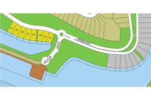 Waterfront Land Marina Way, Mannum Waters, Mannum, SA 5238